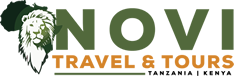Novi Travel Tours